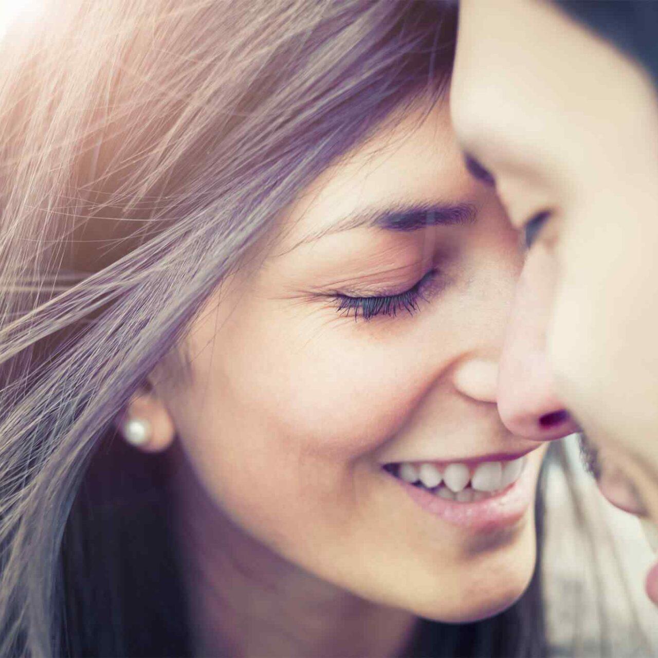 https://ademvrouw.nl/wp-content/uploads/2018/01/img-class-marriage-01-1280x1280.jpg