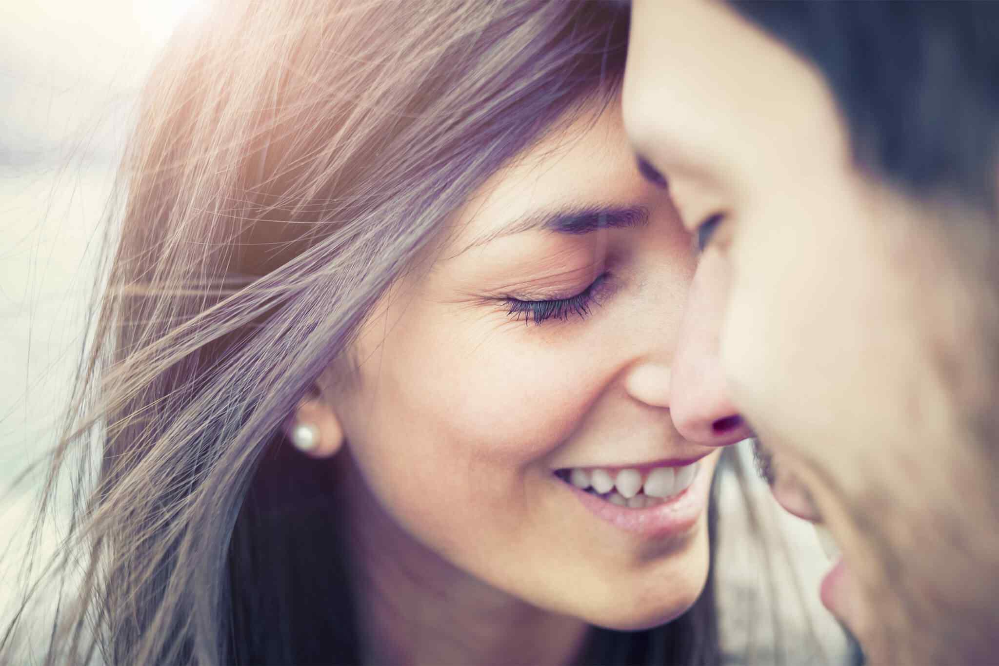 https://ademvrouw.nl/wp-content/uploads/2018/01/img-class-marriage-01.jpg