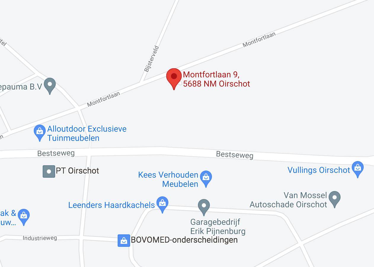 https://ademvrouw.nl/wp-content/uploads/2021/06/kaart.png