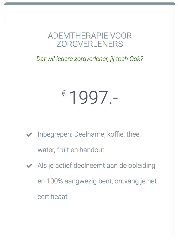 https://ademvrouw.nl/wp-content/uploads/2021/07/ademtherapie-voorzorgverleners-1.png