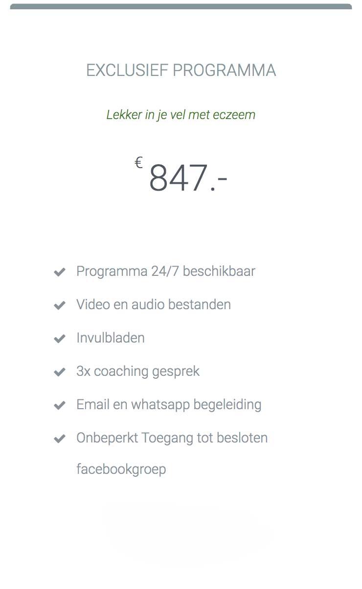 https://ademvrouw.nl/wp-content/uploads/2021/07/exclusief-1.jpg