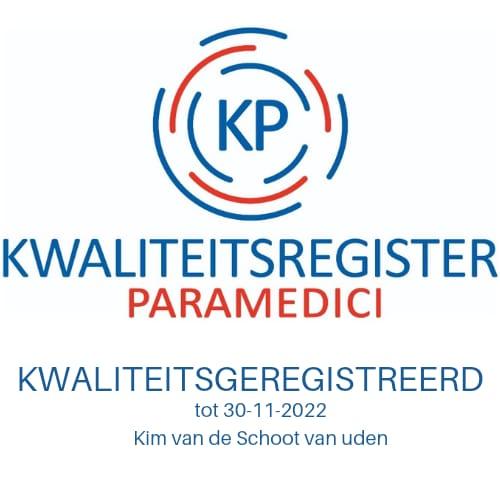 https://ademvrouw.nl/wp-content/uploads/2021/07/kwaliteitregister.jpeg
