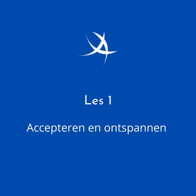 https://ademvrouw.nl/wp-content/uploads/2021/07/les-1-accepteren-en-ontspannen-640x640.jpeg