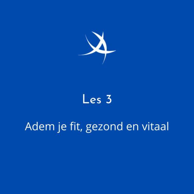 https://ademvrouw.nl/wp-content/uploads/2021/07/les3-ademjefit-640x640.jpeg