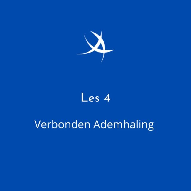 https://ademvrouw.nl/wp-content/uploads/2021/07/les4-verbonden-ademhaling-640x640.jpeg