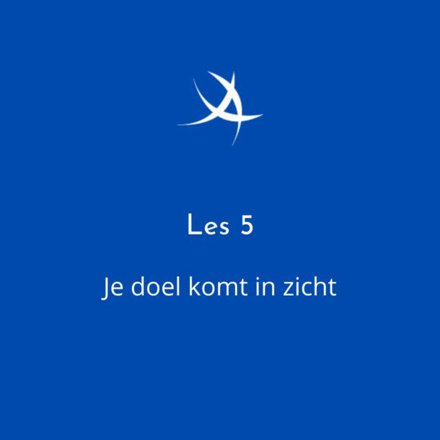 https://ademvrouw.nl/wp-content/uploads/2021/07/les5-je-doel-komt-in-zicht-640x640.jpeg