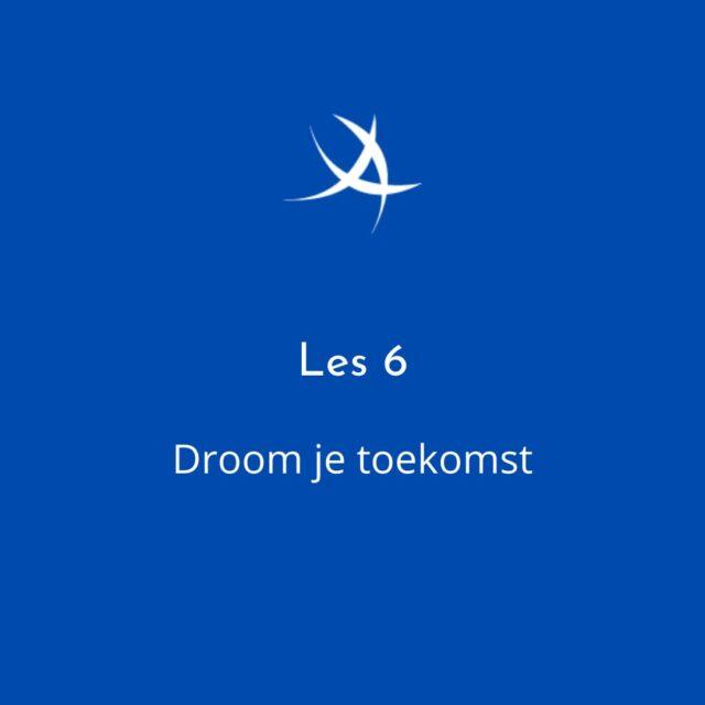 https://ademvrouw.nl/wp-content/uploads/2021/07/les6droomjetoekomst-640x640.jpeg
