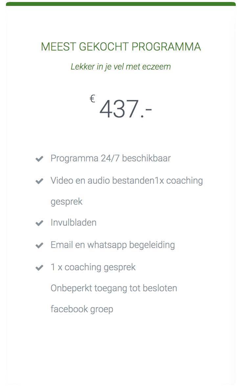 https://ademvrouw.nl/wp-content/uploads/2021/07/meestgekozenkopie.jpg