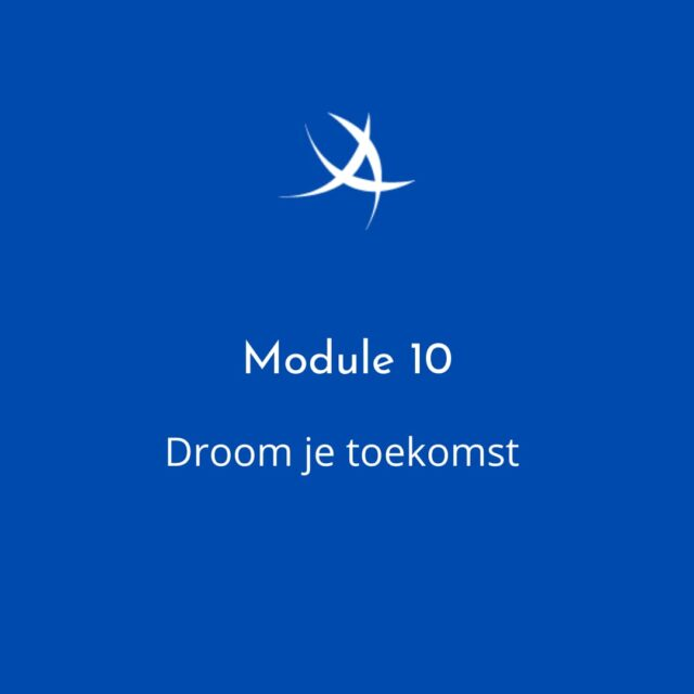 https://ademvrouw.nl/wp-content/uploads/2021/07/moduele-10-droom-je-toekomst-640x640.jpeg