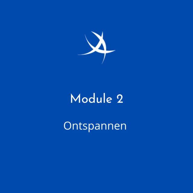 https://ademvrouw.nl/wp-content/uploads/2021/07/module-2-ontspannen-640x640.jpeg