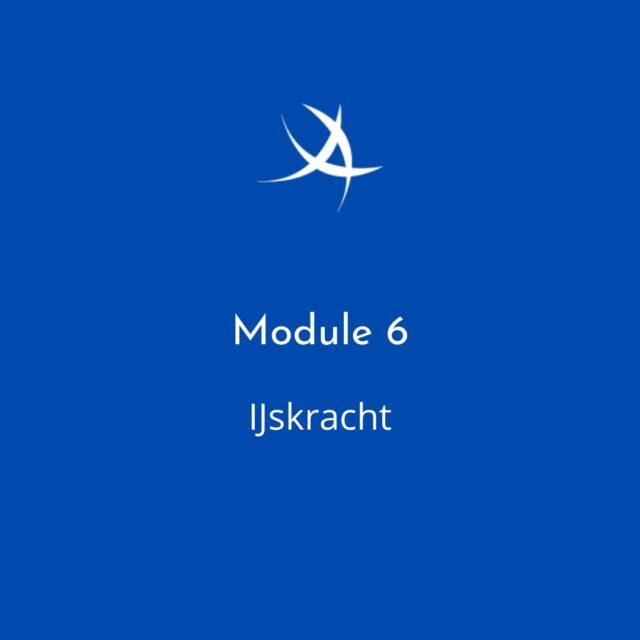 https://ademvrouw.nl/wp-content/uploads/2021/07/module6-ijskracht-640x640.jpeg