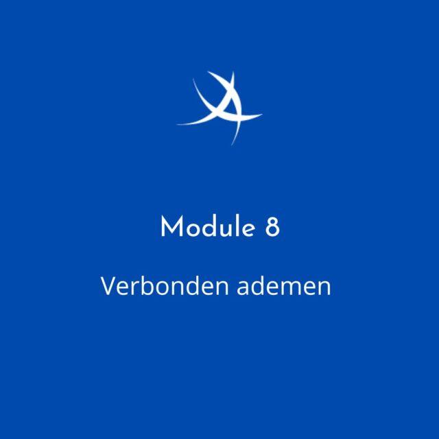 https://ademvrouw.nl/wp-content/uploads/2021/07/module8-verbonden-ademen-640x640.jpeg