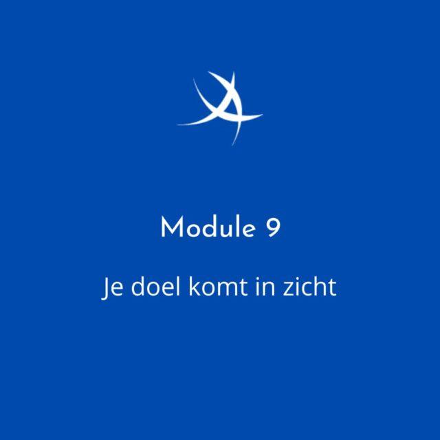 https://ademvrouw.nl/wp-content/uploads/2021/07/module9-je-doel-komt-in-zicht-640x640.jpeg