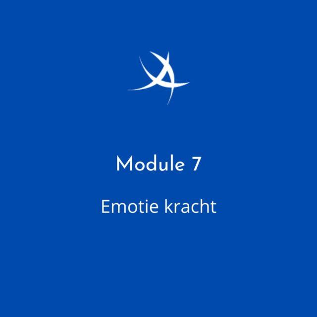 https://ademvrouw.nl/wp-content/uploads/2021/07/modulen-7-emotiekracht-640x640.jpeg