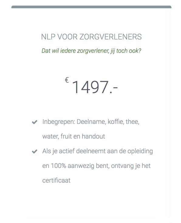 https://ademvrouw.nl/wp-content/uploads/2021/07/nlp-voor-zorgverleners-prijw.jpg