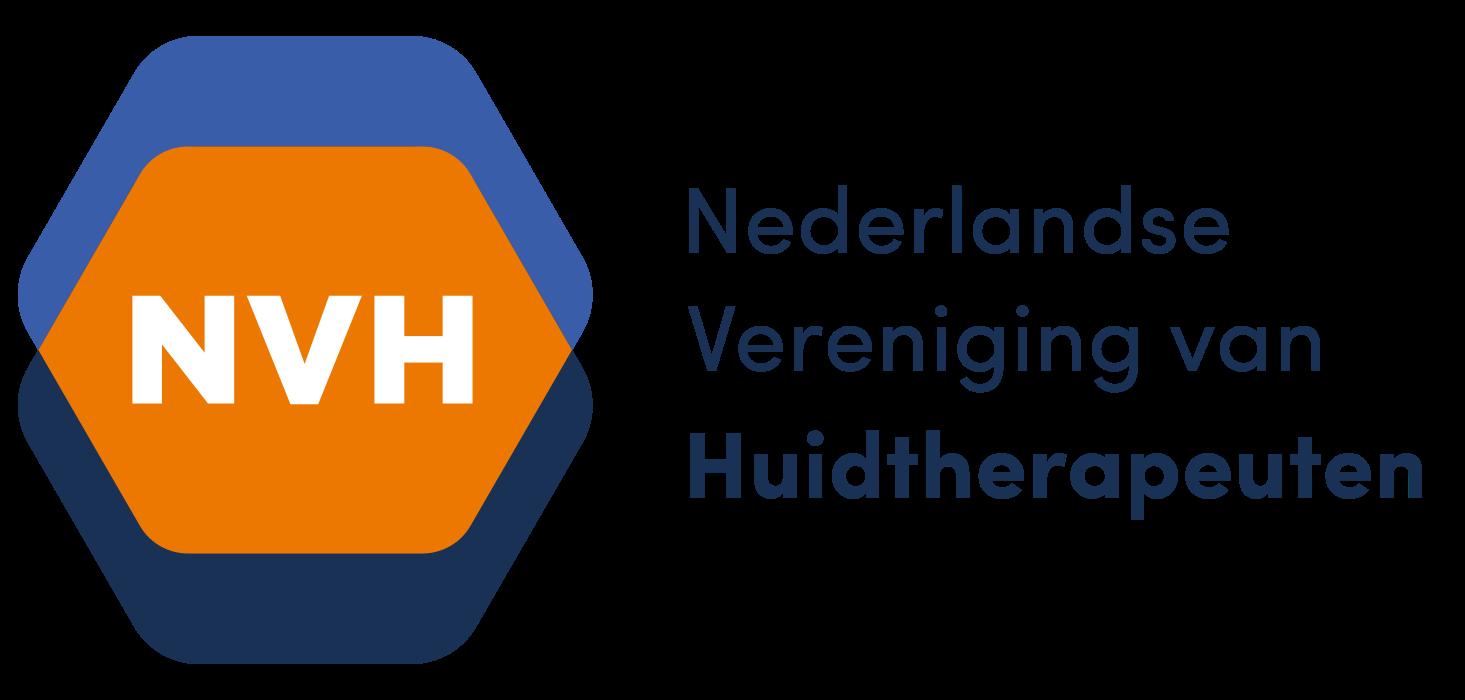 https://ademvrouw.nl/wp-content/uploads/2021/07/nvh_logo_met_tekst.png