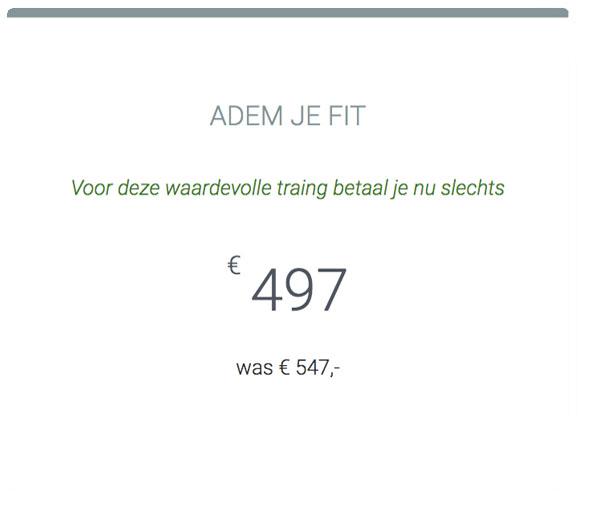 https://ademvrouw.nl/wp-content/uploads/2021/07/prijs-adem-kracht-kopiëren-1.jpg