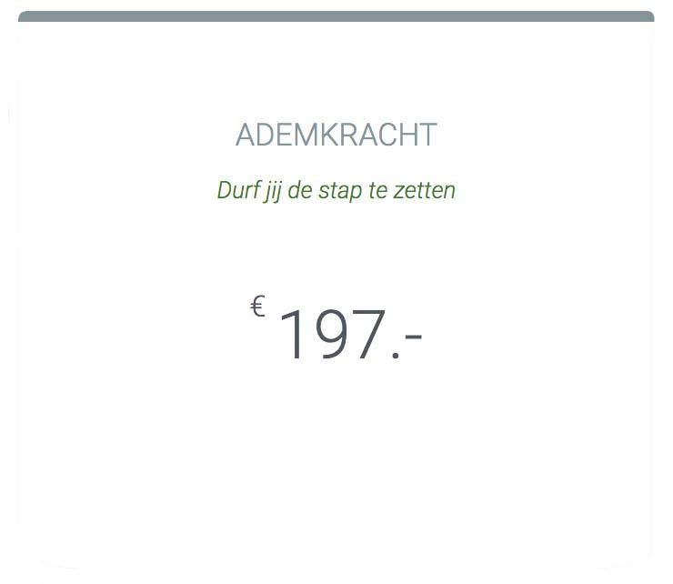 https://ademvrouw.nl/wp-content/uploads/2021/07/prijs-adem-kracht-kopiëren.jpg