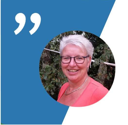 https://ademvrouw.nl/wp-content/uploads/2021/07/revieuw-verpleegkundige.jpg